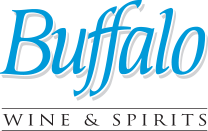 Buffalo Wine & Spirits